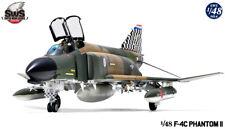 Zoukei-Mura 1/48 US F-4C Phantom