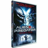 Aliens vs. Predator-Requiem [Non censure] // DVD NEUF