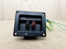 JBL HLS810 Speaker System *REPLACEMENT CROSSOVER* for 8 Ohms System