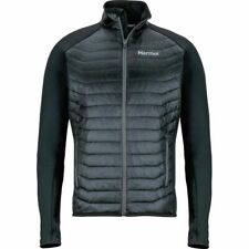 Marmot Variant Jacket - Men's Medium Black (NWT)