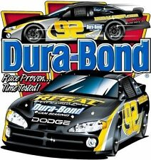 Dura Bond CHP12T Coated Performance Cam Shaft Bearings Chevrolet 396 427 454 502