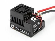 HPI RC Speed Controllers for Electric Brushless