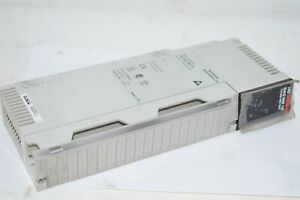 SCHNEIDER ELECTRIC MODICON 140-DAO-842-10 MODULE OUTPUT PROGRAMMABLE LOGIC 100/2