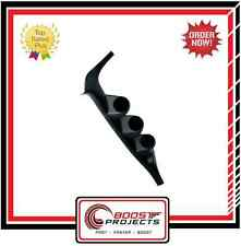 AutoMeter Triple Pillar Gauge Pod F SERIES 92-97  (EXCL. 97 F150) * 17303 *