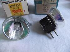 Projector bulb lamp A1/258 24V 250W EMM EKS ..... 40  fx