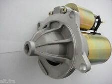 Mini reduction  Starter Ford F100 F150 Pickup 65-76, 200 427 428 Mustang 65-73