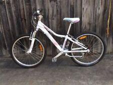 Mountain Bike Aluminium Frame Girls Bikes
