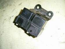 Mitsubishi Eclipse II d30/d32 Coupe (3) Relay relés 4671047 83159
