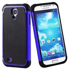 Étuis, housses et coques simples en plastique rigide Samsung Galaxy S4 pour téléphone mobile et assistant personnel (PDA)