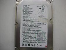 Seagate Barracuda 7200.7 80gb ST380011A 100282774 3.06 IDE