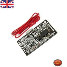 1PCS NEW  For X360 ACE V3 Support all Corona and Falcon