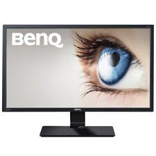 BenQ GC2870H 28 Zoll (71,12cm ) TFT Monitor (1920 X 1080 Pixel, Full HD) HDMI