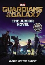 NEW Guardians of the Galaxy by Marvel Books Staff & Chris Wyatt 2014 Paperback