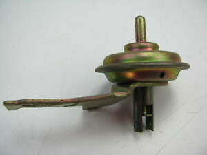 Holley 1920 2210 2280 Carburetor Choke Pull-off CPA66