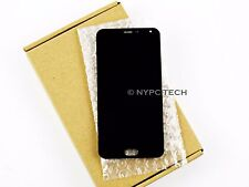 New For Meizu Meilan Note M2 Note 2 M571 LCD Display Touch Screen Digitizer US
