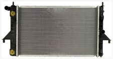 Radiator APDI 8012191 fits 94-02 Saturn SL