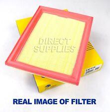 COMLINE AIR FILTER FORD FIESTA V FUSION  MAZDA MINI R50, R53 R52 1.4 1.6 EAF418