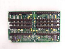 Compaq SCSI Backplane