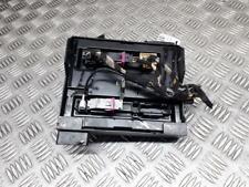 Audi A4 B8 2008 To 2011 ECU Body Controle Module 8k0907064DP +WARRANTY