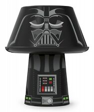 Disney Star Wars 'Darth Vader' Stacking 3 Piece Meal Set Dinner Brand New Gift