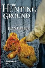 Hunting Ground: By Heller, Jean