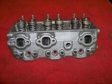 Chevrolet,GM, 3.3L,(200 CID), 3.8L,(229 CID) Remanufactured Cylinder Head 461347