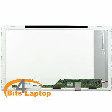 "13.3"" HP PROBOOK 6360B LTN133AT17-305 Laptop Compatible LED Screen"