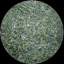 Japanese Green Tea Tokujou Gyokuro 100g(3.5oz)