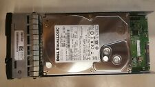 "Dell Equallogic 500GB 3.5"" SATA 7.2K 5WF7Y 0F18753 HUA722050CLA330 A3KA"