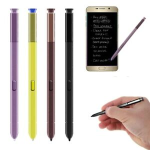 Stylus S Pen for Samsung Note 9 SPen Touch Galaxy Pencil Black