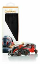 Anki OVERDRIVE SUPER TRUCK X52 RC expansion red black truck car toy sealed NEW