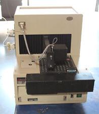 Perkin Elmer Autosampler Advanced LC Sample Processor ISS200