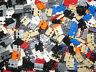 Lego ® Lot Plaques Poignée Plate 1x2 with Handle Side Choose Color 2540