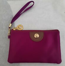 New Purple Purse