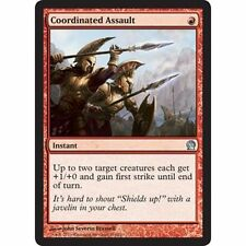Theros Instant Red Individual Magic: The Gathering Cards
