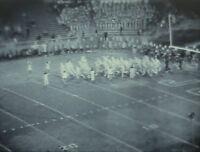 RARE FULL GAME 1980 Long Beach State 49ers v San Jose Spartans FOOTBALL FILM DVD