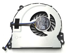 Original New HP ENVY 15-J 15T ENVY 17 CPU FAN 720235-001 720539-001 6033B0032801