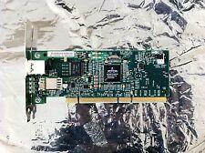 3COM Network card 3C996B-T Broadcom Gigabit