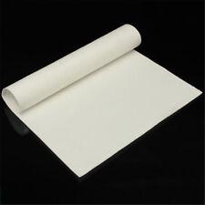 Ceramic Fiber Paper Insulation Blanket for Wood Stoves/Inserts 30cmx61cm Sheet