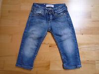 VINGINO - Jeans - Gr. 9 - 116/122/128 - neuwertig