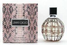 Jimmy Choo Perfume 3.3 oz. Eau De Parfum Spray for Women New In Box