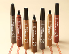 [Etude House] Tint My 4-Tip Brow 2g (4 colors) (Eye Brow Liner)