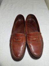 Shoes Mens Cole Haan Penny Loafers 10.5 M