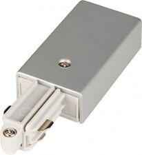 SLV Einspeiser für 1-Phasen HV-Stromschiene, Schutzleiter recht
