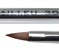 Nail-Art Pinsel NAIL1EU 3-D / Nailart-Pinsel / 3D-Pinsel