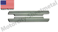 CHEVY PICK-UP BLAZER ROCKER PANEL 1967 68 69 70 71 72  NEW PAIR!!