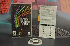 EVERY EXTEND EXTRA SONY PSP ENVÍO 24/48H COMBINED SHIPPING