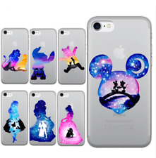 cover belle iphone 6s