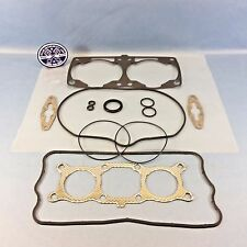 POLARIS 800 TOP END GASKET SET 2008-2009 DRAGON RMK SP SWITCHBACK IQ RMK ASSAULT