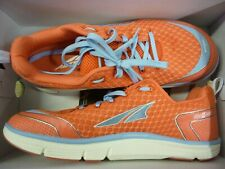 ALTRA CHAUSSURE RUNNING COURSE INTUITION 3 TAILLE 42.5 NEUF